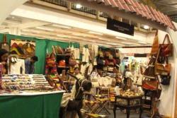 Feria de_la_colonias_min