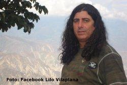 Lilo Vilaplana_min