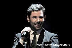 Miguel Poveda_min