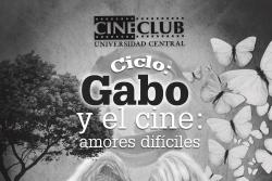gabo y_el_cine_Min