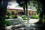 museo quintaDeBolivar