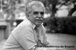 Gabo y_el_homenaje