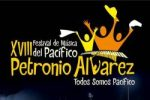 XVIII Festival_Petronio_Alvarez