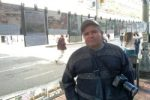Carlos Castao_01
