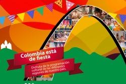 Feria de_las_colonias_min