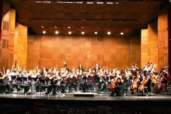 Filarmonica leon_de_greiff