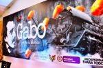 Gabo Regresa_a_Macondo