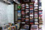 Librerias min