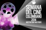Semana del_cine_colombiano_min