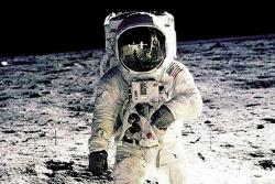 Hombre en_la_luna