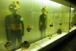 Museo del_oro_min