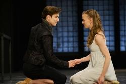 Romeo und_Julia_WA_Galina_Mihaylova_21