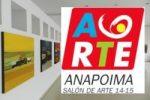 Anapoima arte_min
