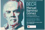 INVITACIN BECA_MANUEL_RAMREZ_GMEZ