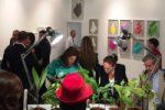 Feria del_arte_min