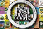 Festicine brasil_min