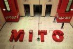 Homenaje a_Mito