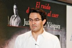 Juan Gabriel_Vasquez_rae