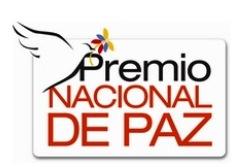 Premio Nal_de_paz_2014
