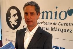 Guillermo Matnez_min