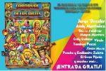Carnaval de_las_artes_2015_min