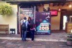 Festival Centro_2015_min