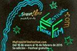 Festival de_cine_frances_en_internet_min