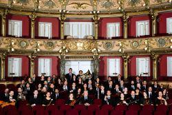 Orquesta Sinfnica_colon_1