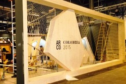 Arco Colombia_min