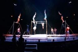 Circo del_sol_ensayos