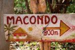 Macondo flecha_800_m