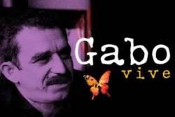 gabo-Min