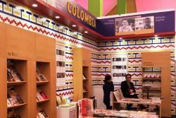 Colombia en_Lima_min