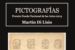 Pictograms pq