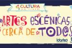 Cultura en_comun