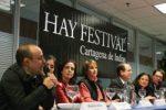 Hay festival_2013