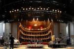 Teatro Colon_Min